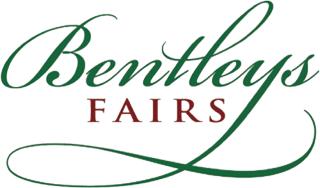 Bentleys Fairs