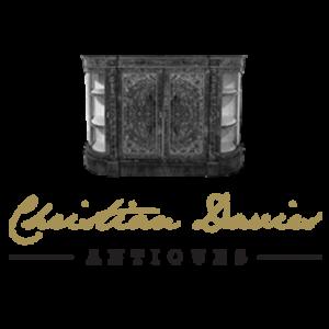 C Davies Antiques