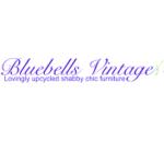 Bluebells Vintage