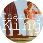 Charity King Boutique