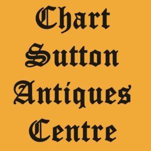 Chart Sutton Antiques