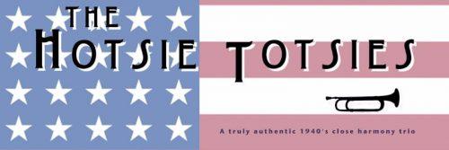 The Hotsie Totsies