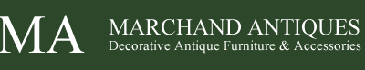 Marchand Antiques