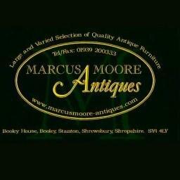 Marcus Moore Antiques