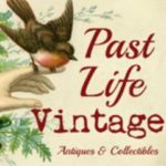Past Life Vintage