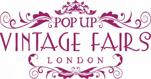 Pop Up Vintage Fairs