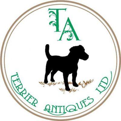 Terrier Antiques