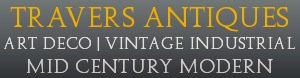 Travers Antiques