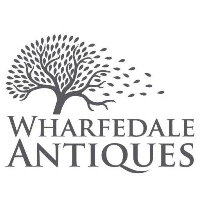 Wharfedale Antiques