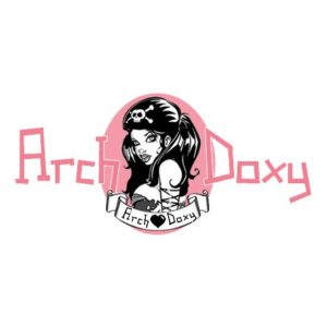 Arch Doxy Vintage