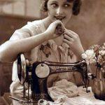 Vintage Crafts Company