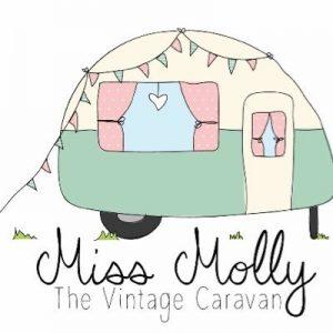 Miss Molly Caravan