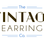 The Vintage Earring Co