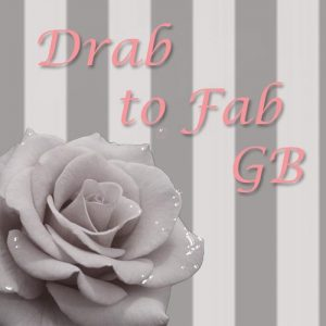 Drab To Fab GB