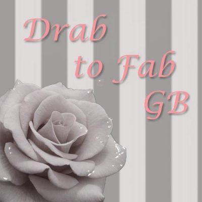 Drab To Fab GB