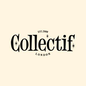 Collectif Clothing
