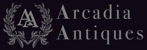 Antique Country Furniture In Warwickshire, UK  : Arcadia Antiques