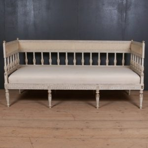 Antique Pine Painted Country Furniture:Arcadia Antiques UK