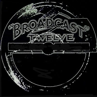 Broadcast Twelve Events