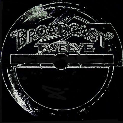 Broadcast Twelve Events