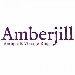 Amberjill