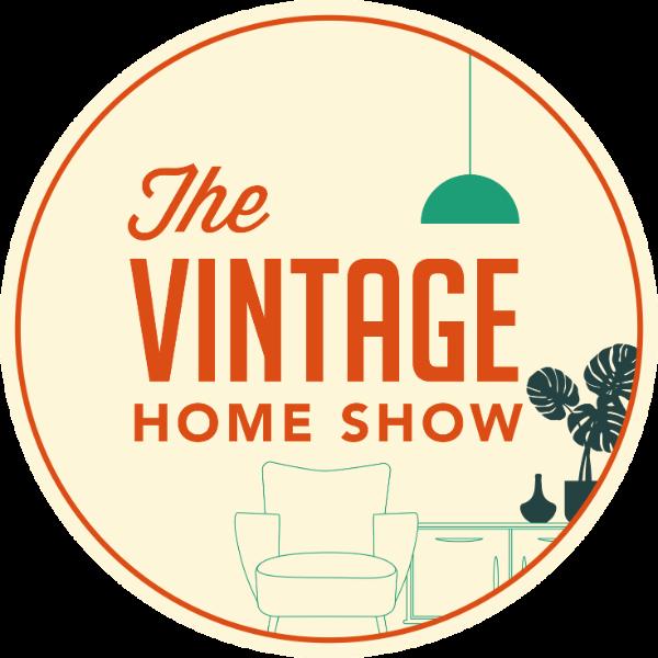 Vintage Home Show, Midlands