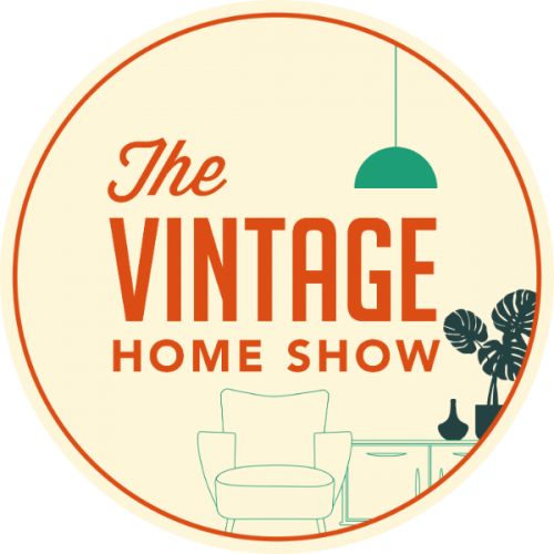 Vintage Home Show, Leeds
