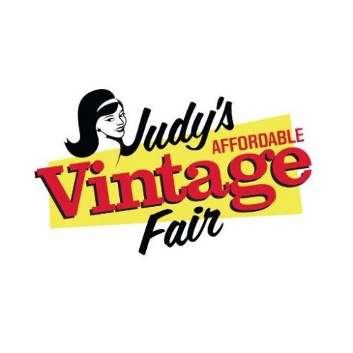 Cambridge's Affordable Vintage Fair