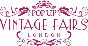 Pop Up Vintage Fairs – Business Design Centre Islington