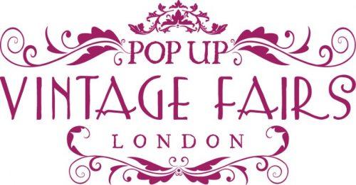 Pop Up Vintage Fairs – Business Design Centre Islington