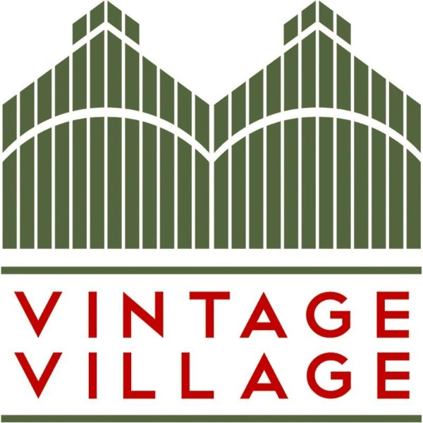 The Vintage Village