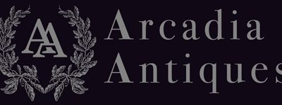 Arcadia Antiques UK