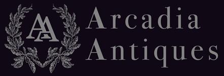 Arcadia Antiques UK
