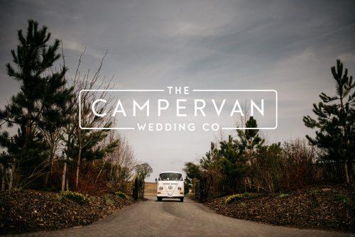 The Campervan Wedding Company