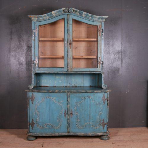 Antique Armories, Antique Commodes, Garden Antiques, Industrial Antiques, Antique Counters at Arcadia Antiques UK